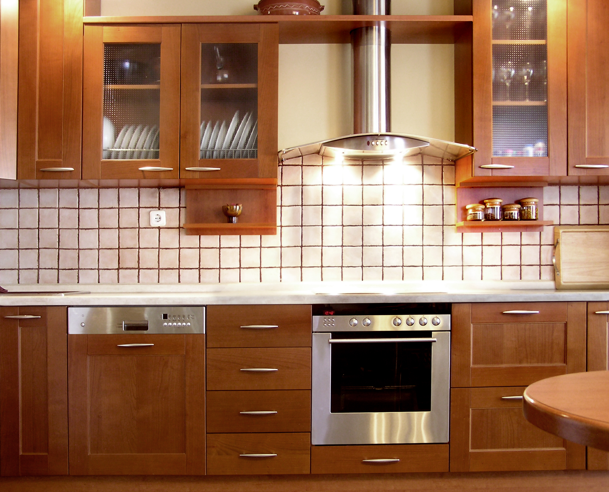 Best Online Site For Kitchen Cabinets