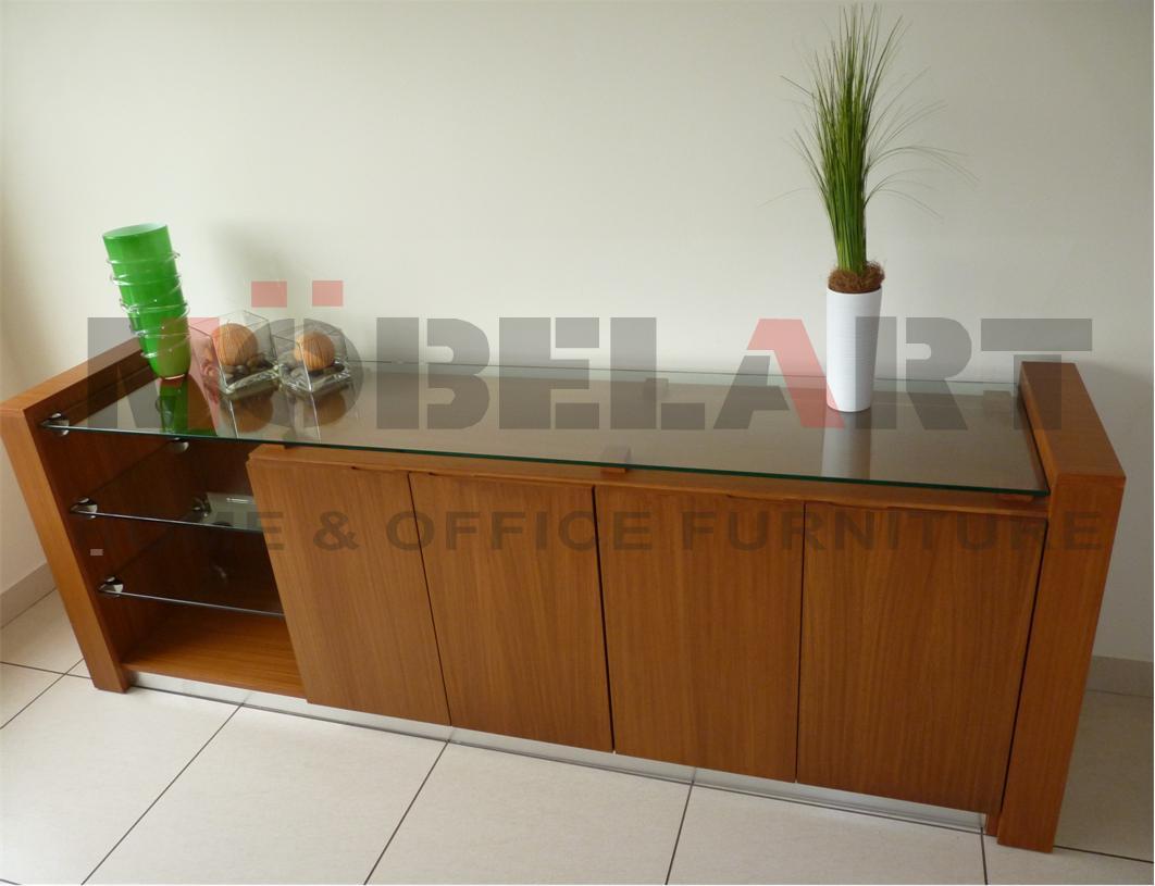 Mobelart home office forniture for Nacional de muebles para oficina y comercio