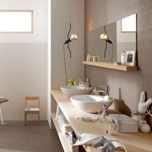 Mobelart, diseña los mejores baños para el hogar